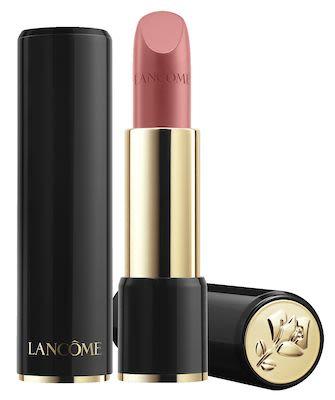 Lancôme L'Absolu Rouge Lipstick N° 295 Café Parisien 4.2 ml