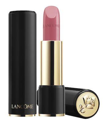 Lancôme L'Absolu Rouge Lipstick N° 354 Rose Rhapsodie 4,2 ml