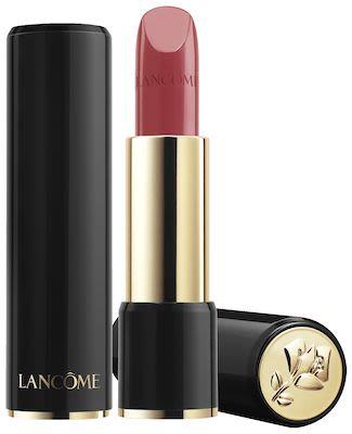 Lancôme L'Absolu Rouge Lipstick N° 7 Rose Nocturne 4.2 ml