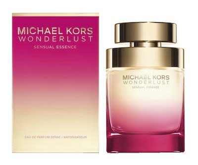 Michael Kors Wonderlust Sensual Essence EdP 100 ml