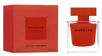 Narciso Rodriguez Narciso Rouge EdP 90 ml