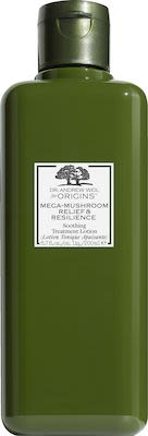 Origins Dr. Andrew Weil Mega-Mushroom Treatment Lotion 200 ml