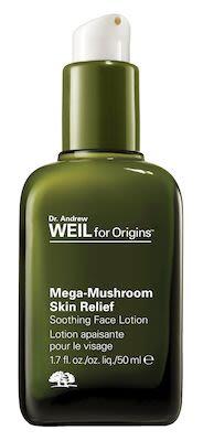 Origins Dr. Andrew Weil Mega-Mushroom Face Lotion 50 ml