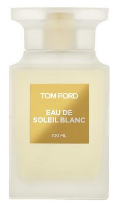 Tom Ford Eau De Soleil Blanc EdT 100 ml