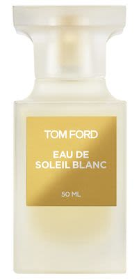 Tom Ford Eau De Soleil Blanc EdT 50 ml