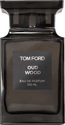 Tom Ford Private Blend Oud Wood EdP 100 ml