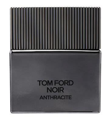 Tom Ford Noir Anthracite EdP 50 ml