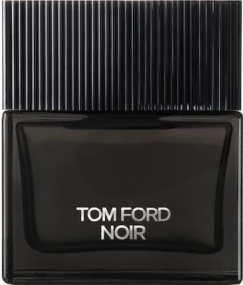 Tom Ford Tom Ford Noir EdP 50 ml