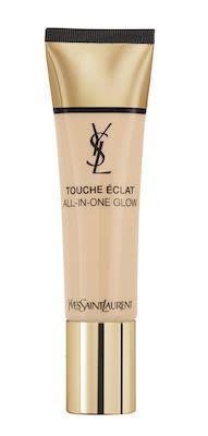 YSL Touche Eclat Liquid Foundation All-in-on Glow N° B20 30 ml