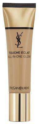 Yves Saint Laurent Touche Eclat Liquid Foundation All-in-on Glow N° B60 30 ml