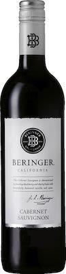 Beringer Classic Cabernet Sauvignon 75 cl. - Alc. 13% Vol.
