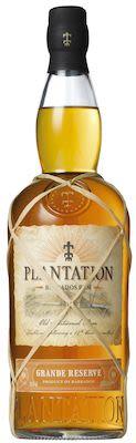 Plantation Grande Reserve 100 cl - Alc. 40% Vol.