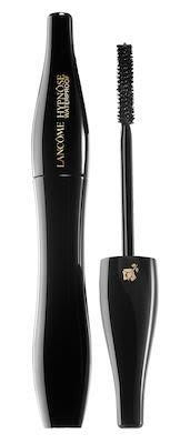Lancôme Hypnôse Mascara Waterproof N° 01 Noir 6.5 ML