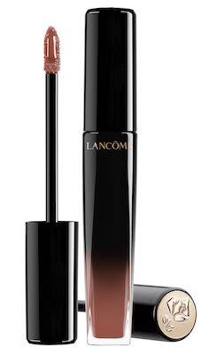 Lancôme L'Absolu Lip Lacquer N° 274 8 ml