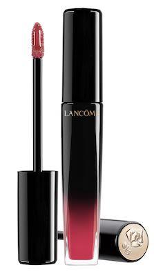 Lancôme L'Absolu Lip Lacquer N° 315 8 ml
