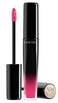Lancôme L'Absolu Lip Lacquer N° 344 8 ml