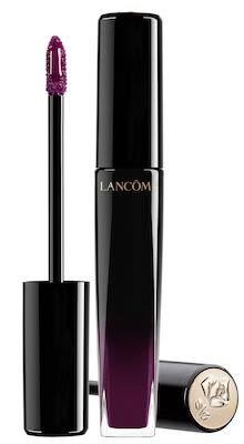 Lancôme L'Absolu Lip Lacquer N° 490 8 ml