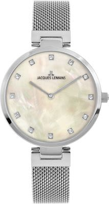 J.L. Ladies' Milano Watch