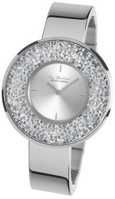 J.L. Ladies' La Passion Watch Silver