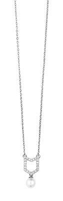 Misaki Ladies' Necklace Sway