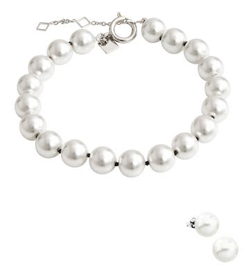 Misaki BB bracelet set