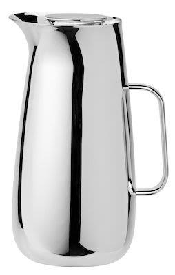 Foster vacuum jug 1 l -  steel
