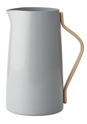 EMMA Serving jug 2 l. - Gray