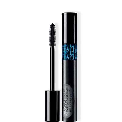 Diorshow Pump 'N' Volume Waterproof Volumizing Mascara N°090 Black Pump 5.2 ml