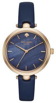 Kate Spade Ladies' Holland Rose Gold Watch