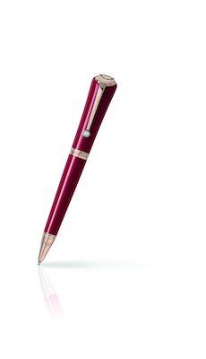 Montblanc Muses Marilyn Monroe Ballpoint Pen