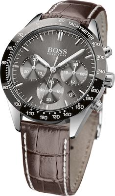 Hugo Boss Gent's Talent Watch