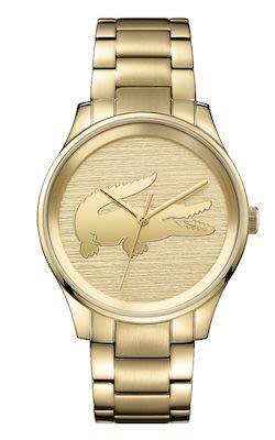 Lacoste Ladies' Victoria Watch