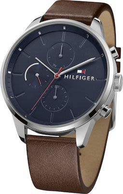 Tommy Hilfiger Casual Gent's Watch