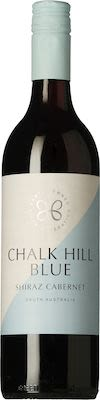 Angove Chalk Hill Blue Shiraz/Cabernet 75 cl. - Alc. 14,0% Vol.