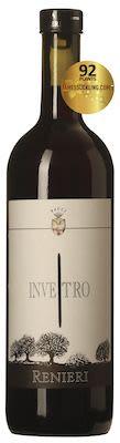 2014 Renieri Invetro Toscana I.G.T. 75 cl. - Alc. 14% Vol.