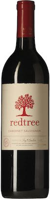 Red Tree Cabernet Sauvignon 75 cl - Alc. 13,5% Vol.