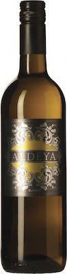 Aldeya Blanco 75 cl - Alc. 13,0% Vol.