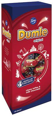 Dumle Box 500g