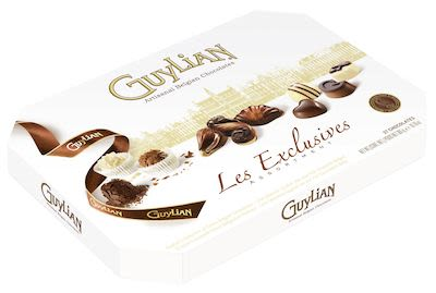 Guylian Les Exclusives 305 g