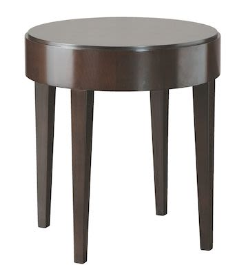 Selva Downtown Occasional table