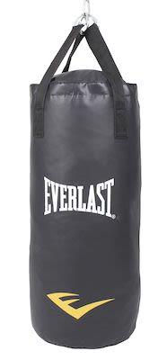 Everlast Powerstrike Bag 84 cm/22 kg