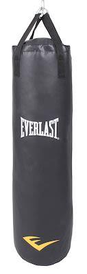 Everlast Powerstrike Bag 108 cm/28 kg