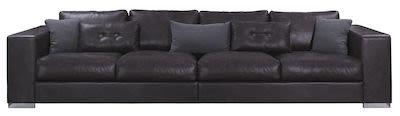 4-seater Euphoria Couch