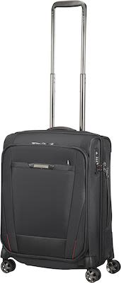 Samsonite PRO-DLX 5 Spinner 51, Black