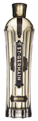 St. Germain Liquer 70 cl. - Alc. 20% Vol.