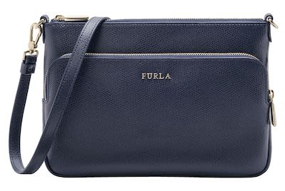 Furla Ladies' Royal XL Crossbody Handbag