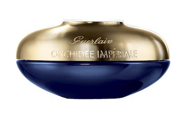 Guerlain Orchidée Impériale Cream 50 ml