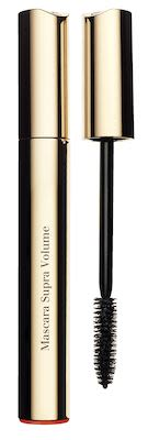 Clarins Supra Volume Mascara N° 01 Black 7 ml