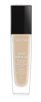 Lancôme Teint Miracle Liquid Foundation SPF15 N° 03 Beige Diaphane 30 ml