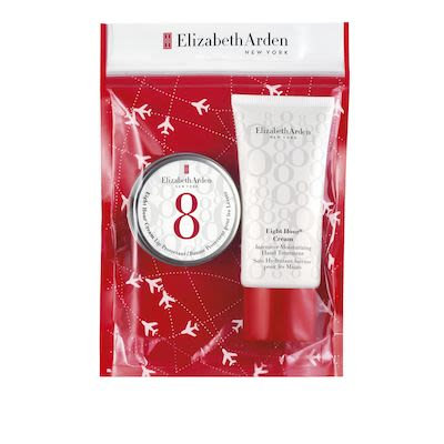 Elizabeth Arden 8-Hour Grab & Go Set